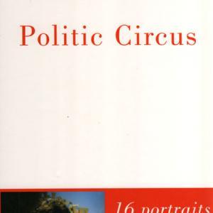 politic-circus.jpg