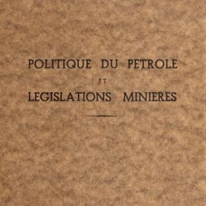 politique-du-petrole-et-legislations-minieres.jpg