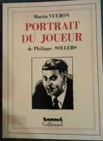 Portraitdunjoueur1