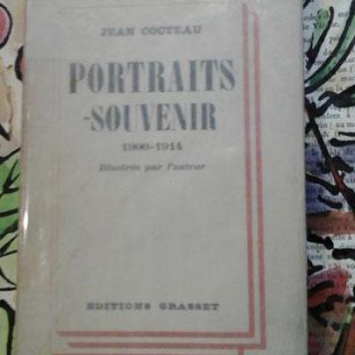 Portraitssouvenir1
