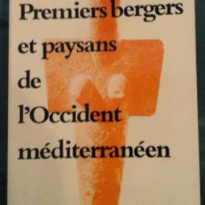 Premiersbergers