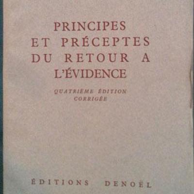 Principesetpreceptes