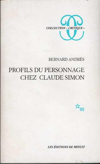 profils.jpg