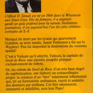 projet-vatican-xvii-back.jpg