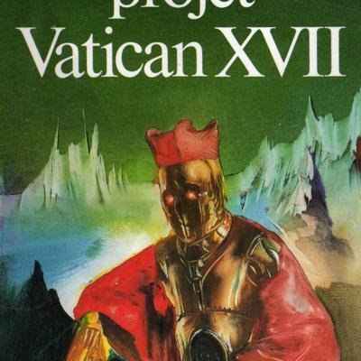 projet-vatican-xvii.jpg