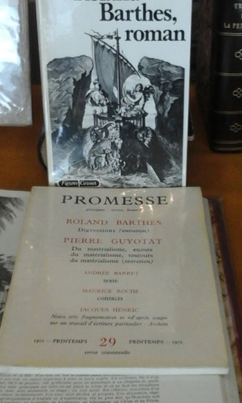 Promesse29
