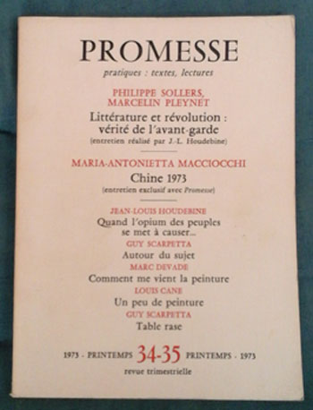 Promesse3435