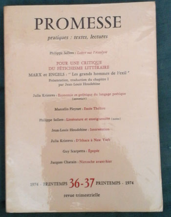 Promesse3637