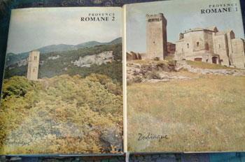 Provenceromane1