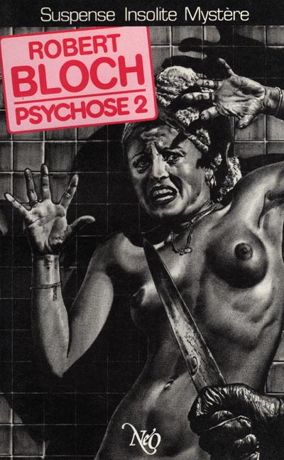 psychose-2.jpg