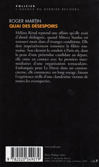 quai-des-dsespoirs-back.jpg