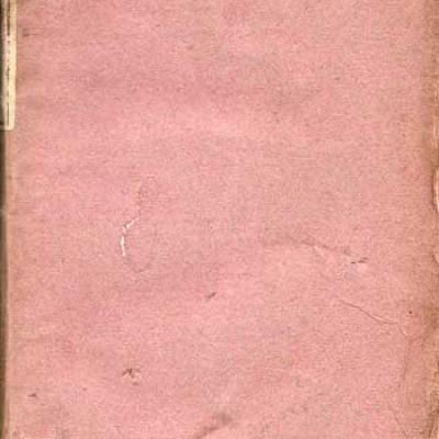 Dictionnaire des peintres espagnols par F.Quilliet