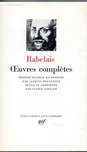 Rabelaisoc