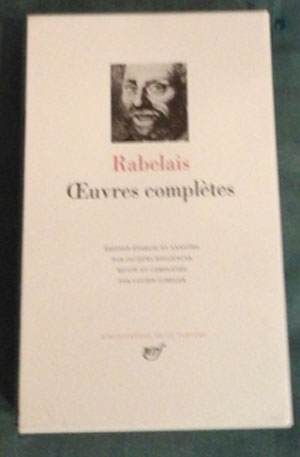 Rabelaisoc1