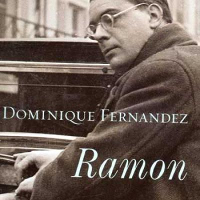 Fernandez Dominique Ramon