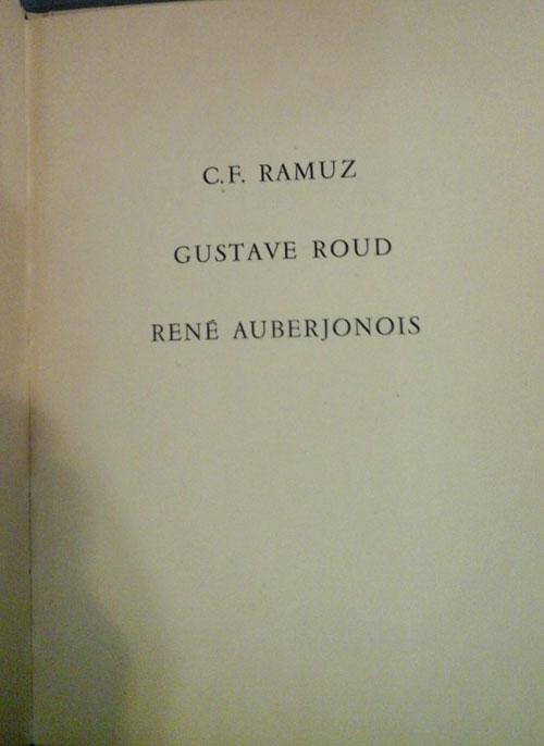 Ramuzchant6