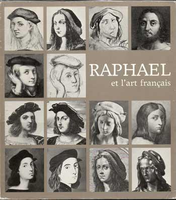 Raphaël et l'art français