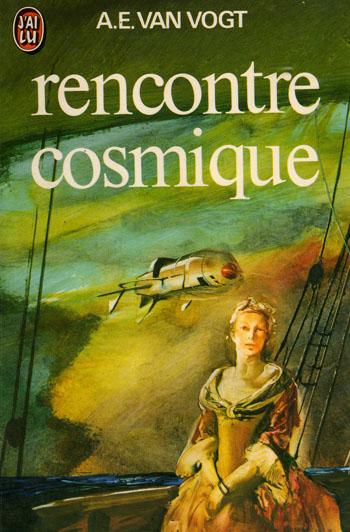 rencontre-cosmique-1.jpg