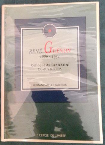 Reneguenon1886