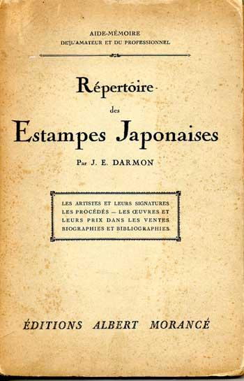Repertoiredes