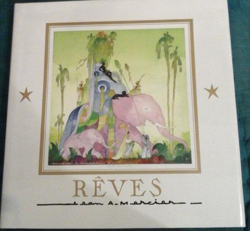 Reves7