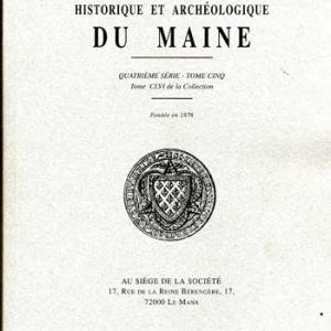 Revuehistorique5