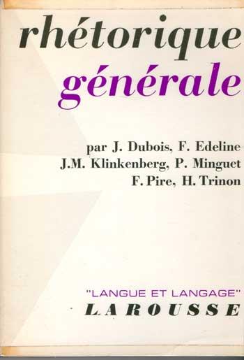 Rhetoriquegenerale1
