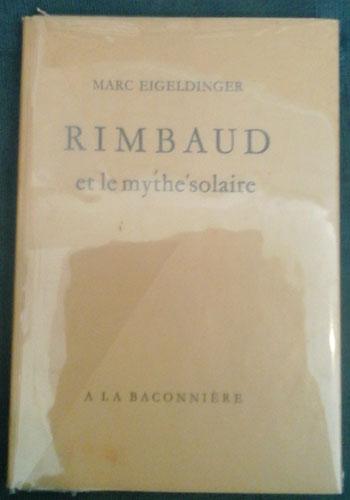 Rimbaudou1