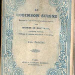 robinson1.jpg