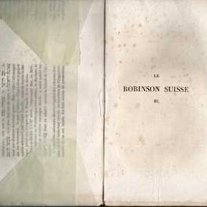 robinson2.jpg