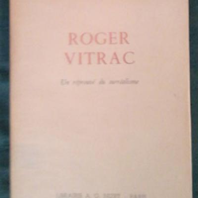 Rogervitrac