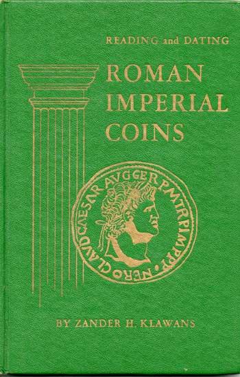 romanimperialcoins.jpg