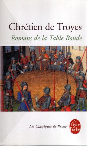 romans-1.jpg