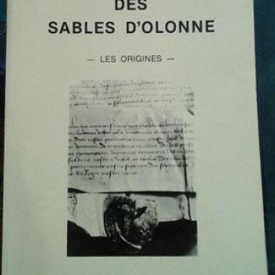 Sabledolonne