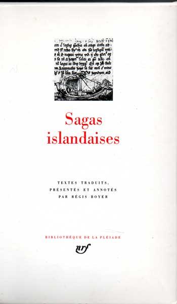 Sagasislandaises