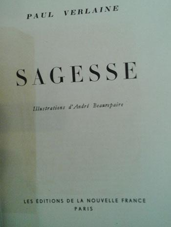Sagesseverlaine4
