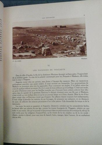 Saintaug