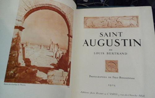 Saintaug1