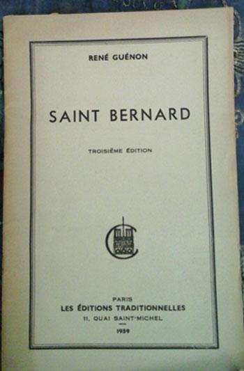 Saintbernard1