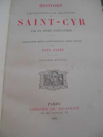 Saintcyr1