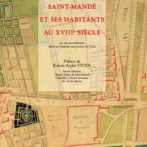 saintmande-1.jpg
