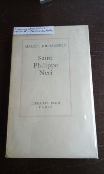 Saintphilippe1