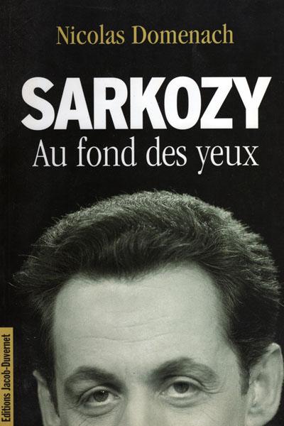 sarkozy-au-fond-des-yeux.jpg