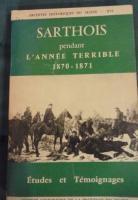 Sarthoispendantlannee1