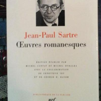 Sartreor1