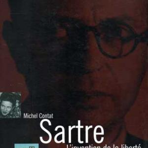 sartretex-1.jpg