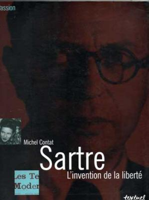 sartretex.jpg