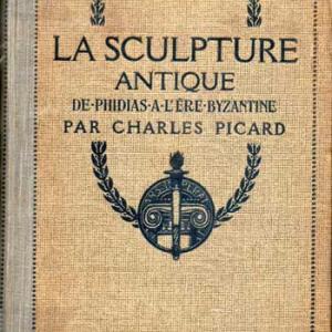 sculptureantiquebis.jpg
