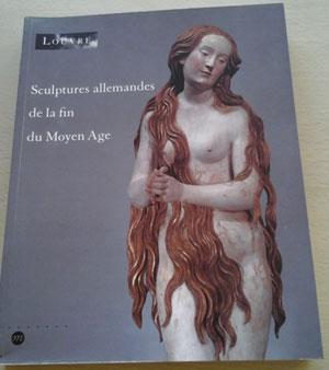 Sculpturesallemandes1