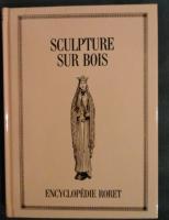 Sculpturesurbois1